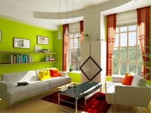 Tips Decorate Living Room Interior