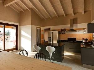 Modern Kitchen Designs You Will Love