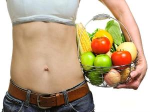 Foods Healthy Breasts