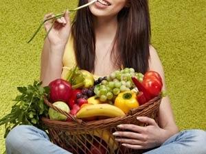 Vegetarians Live 6 9 Years Longer Than