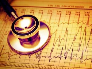 Cardiac Arrhythmias Definition Causes