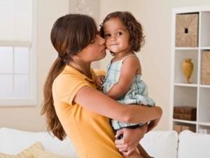 How Stop Breastfeeding Toddler