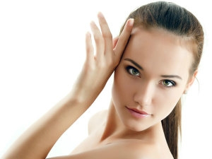 How Avoid The Black Whiteheads And Pimples