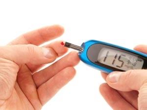 Alzheimer S Gene Diabetes Link