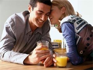 Fun Ways Tell Family You Re Pregnan