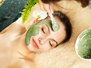 Beauty Benefits Neem