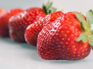 Aphrodisiac Fruits Boost Your Mood