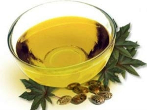 Beauty Benefits Castor Oil