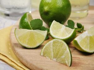 Amazing Beauty Benefits Lemon