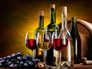 Ways Which Wine Benefits Your Skin