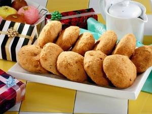 Poha Recipe Your Sweet Mom