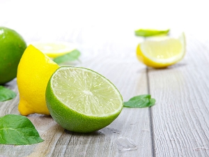 Lemon Diet Weight Loss