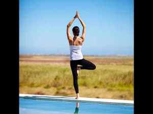 Diseases That Can Be Treated With Yoga