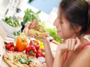 Ways To Feel Full Not Fat