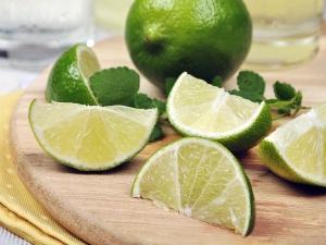 Ways Use Lemon Good Health