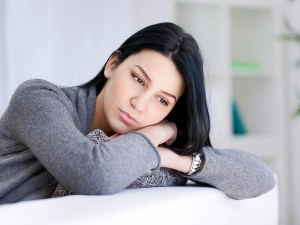 Reasons Constipation After An Abortion