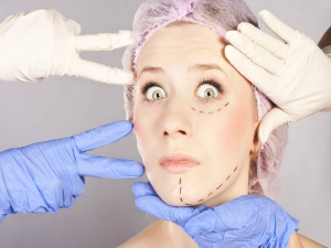 Precautions Before And After Cosmetic Surgery