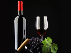 Indian Wine Brands That You Must Try