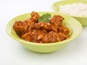 Chicken Tomato Gravy Recipe Without Onions