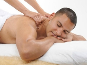 Best Oils For Body Massage