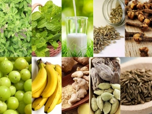 Home Remedies Acidity That Really Work