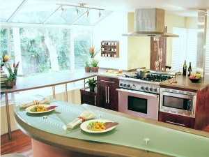 Feng Shui Tips Your Kitchen