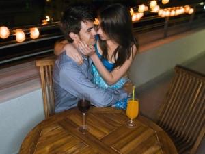 Mistakes Women Make While Seeking Partner