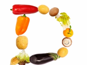 What Is The Importance Vitamin D
