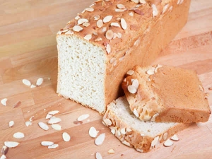 Foods Dieters Should Avoid