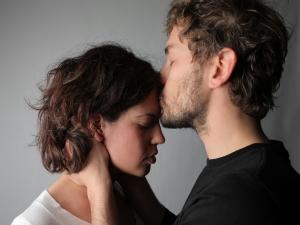 Ways A Boyfriend Can Show Love