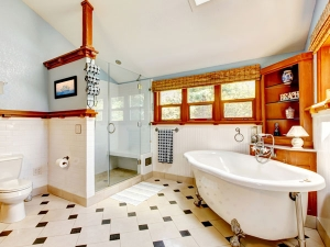 Steps To Organize Your Bathroom