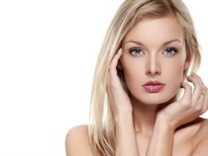 Weird Natural Beauty Tricks Skin