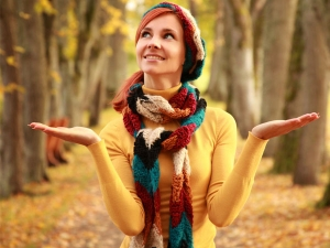 Healthy Habits To Follow This Winter