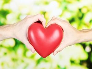 Ways Keep Your Heart Healthy