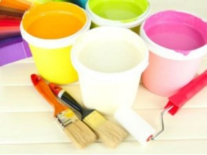 Paint Wall Colours Suit Your Home