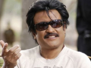 Facts About Rajnikanth Birthday Special