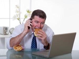 Top 9 Breakfast Mistakes To Avoid