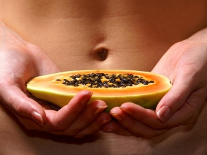 Vitamin C Abortion Methods Try At Home