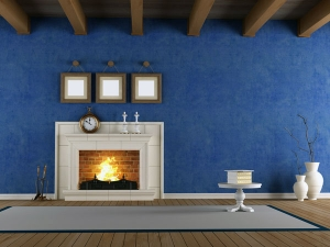 Renovate Your Home On A Budget Winter Spcl
