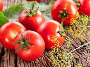 Tips Growing Tomatoes Winter Special