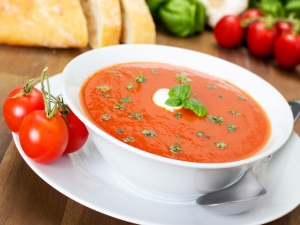 Soups Diet For Weight Loss
