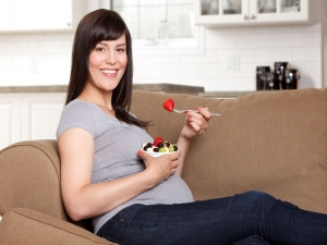 Tips To Increase Appetite During Pregnancy