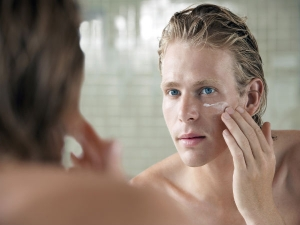 Natural Tips Remove Dark Circles Men