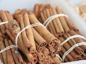 Household Uses For Cinnamon