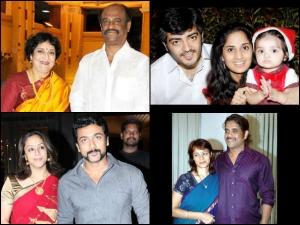 Valentines Tamil Film Industry