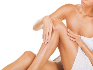 Ways To Avoid Waxing Bumps