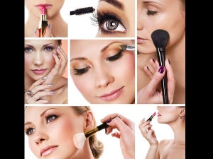 Makeup Tips To Make Your Skin Glow.html