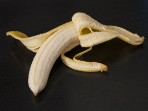 Clean Your Home With Banana Peels