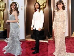 Oscars 2014 Worst Dressed Celebrities 005320 Pg