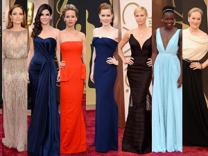 Oscars 2014 Red Carpet Best Dressed Pics 005318 Pg